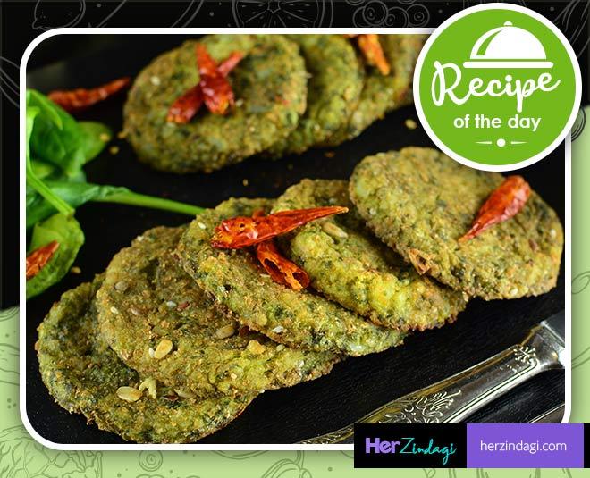 hara bhara kabab easy recipe MAIN