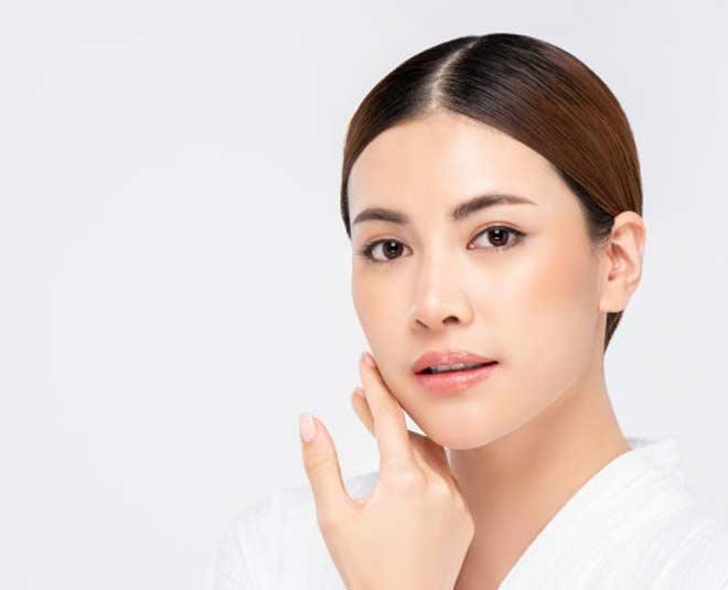 healthy skin main