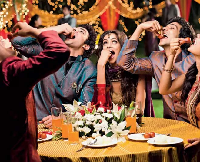home remedies for food poisoning during wedding season ideas
