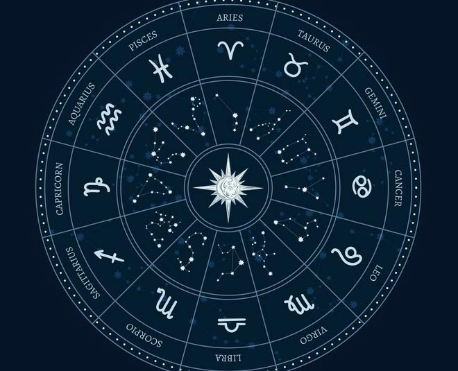 horoscope weekly december