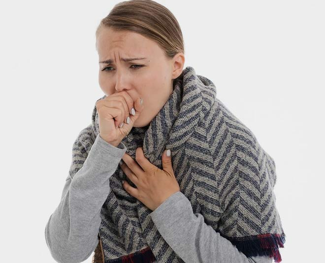 hr cold cough main