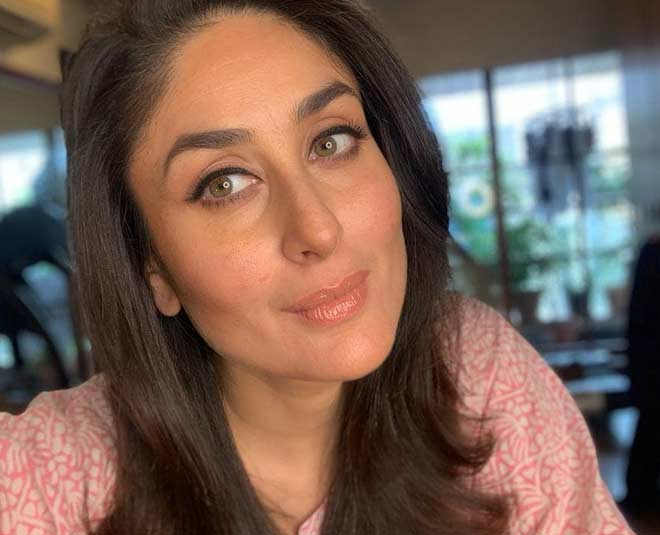 kareena kapoor khan current news