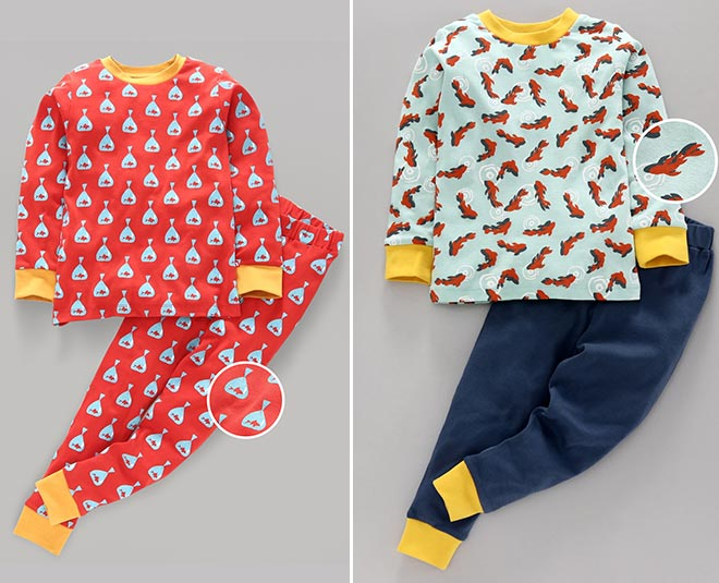 kids fashion trend Main