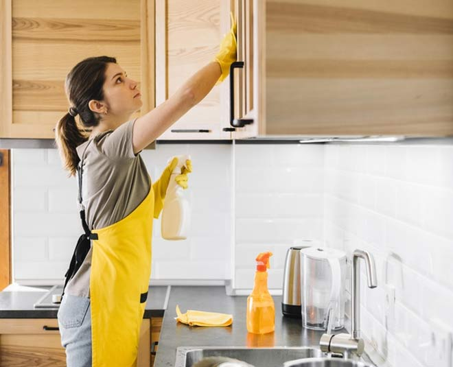 kitchen hacks main