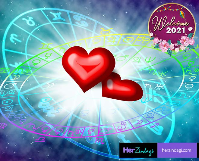 How to find my life partner in astrology sign