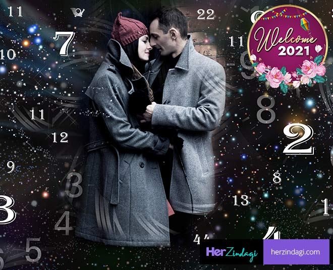 love marriage numerology horoscope  main