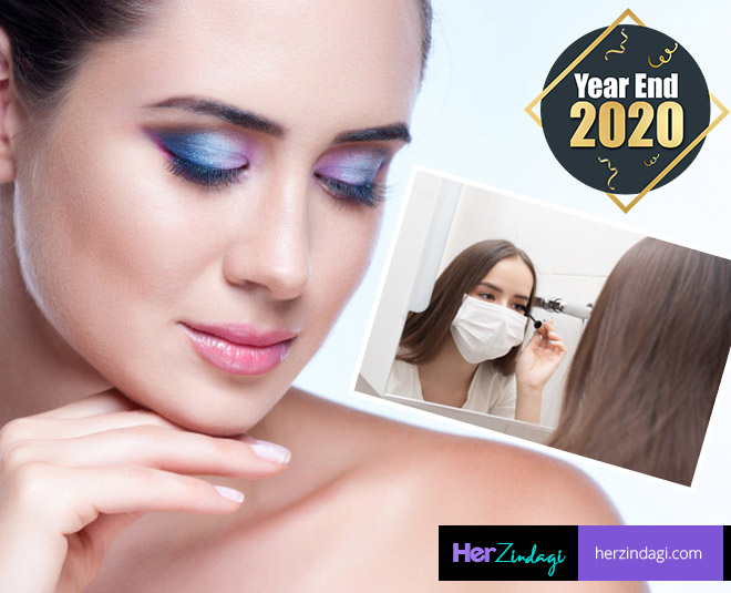 makeup trend year main