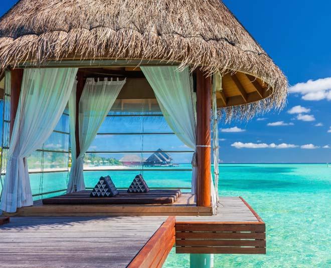 maldives m
