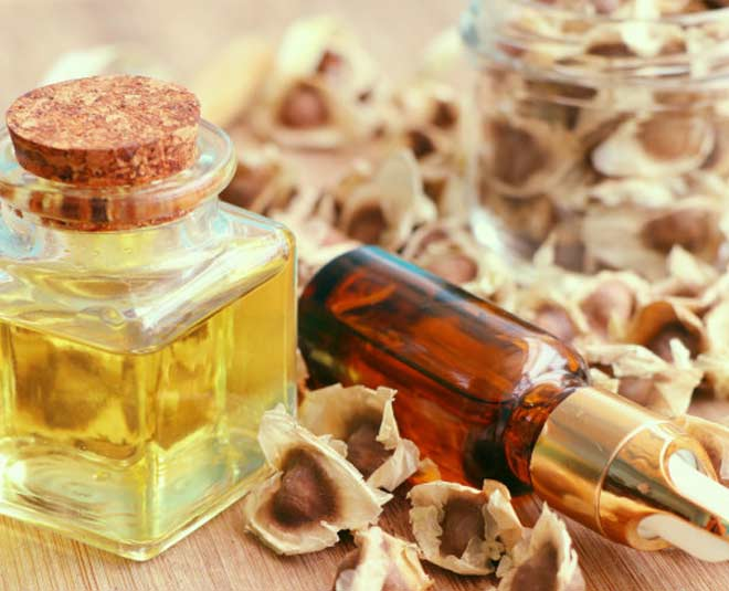 moringa oil beauty benefits main