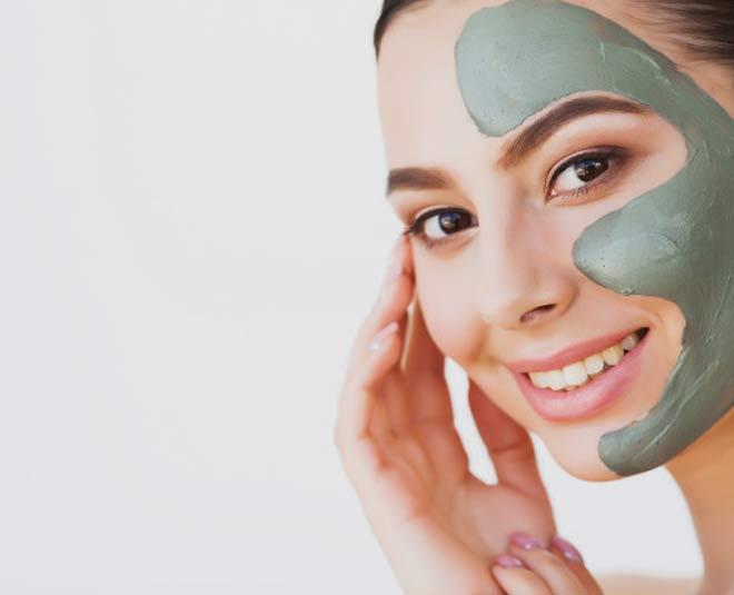 neem face packs new