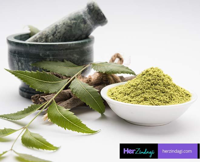 neem powder benefits for hair main