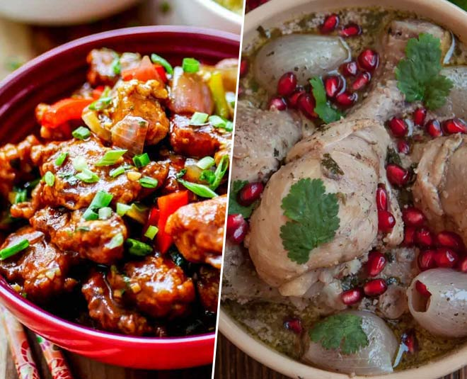 non veg easy recipe in winter