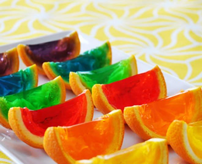 orange peels main