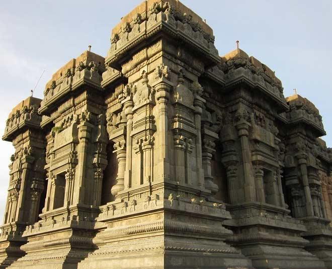 places to visit in nizamabad telangana