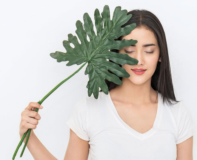 plants for young glowing skin main