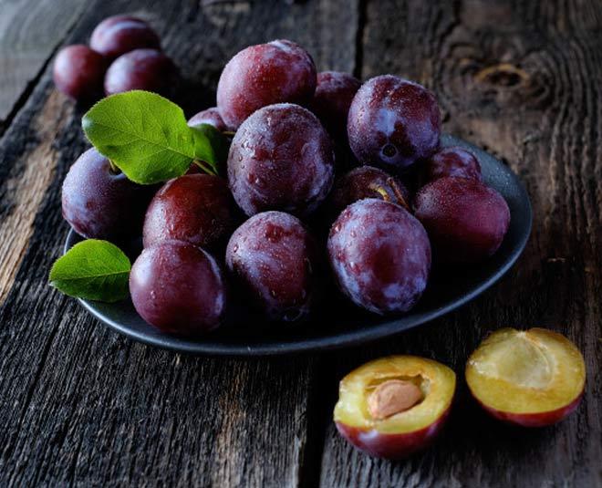 plum health benefits main