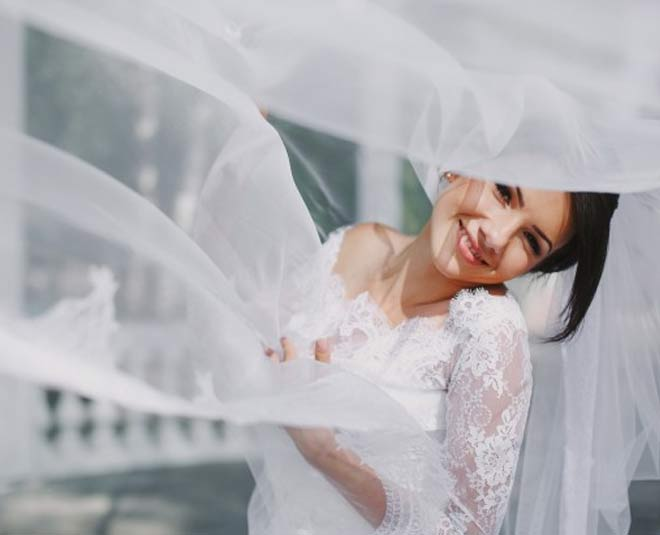 post wedding tips for brides skincare