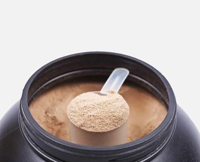 protein  m