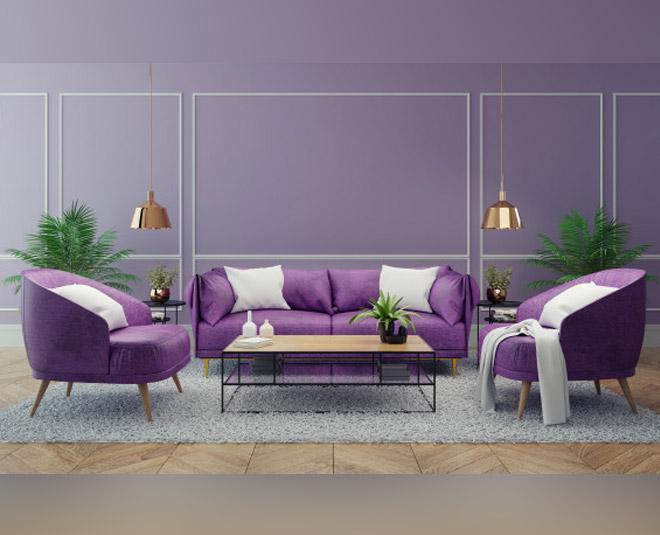 purple room Main