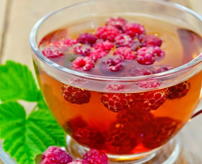 raspberrym