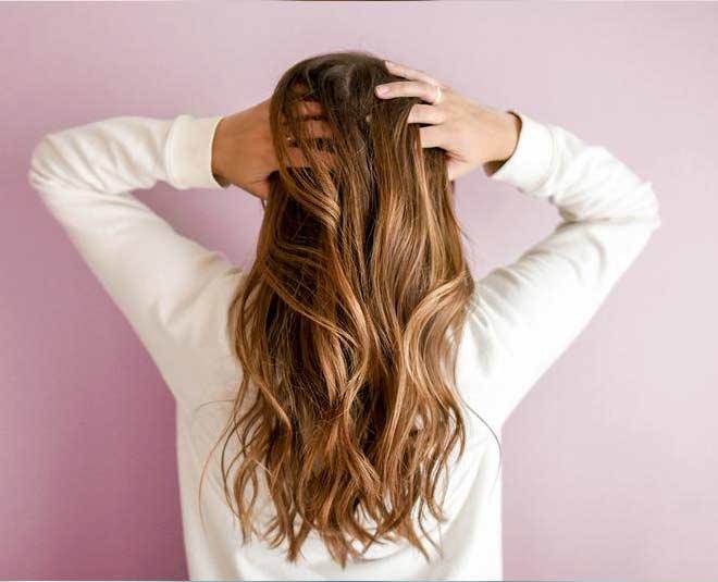 scalp m