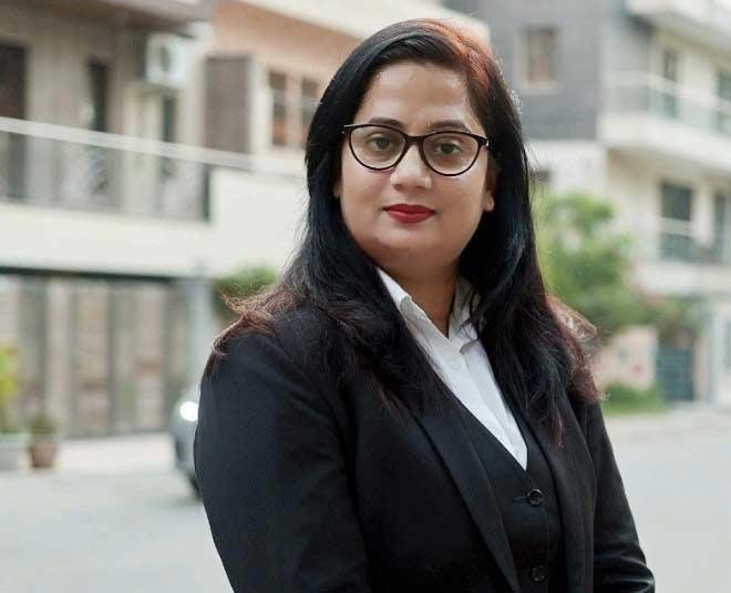 seema samriddhi kushwaha nirbhaya lawyer know