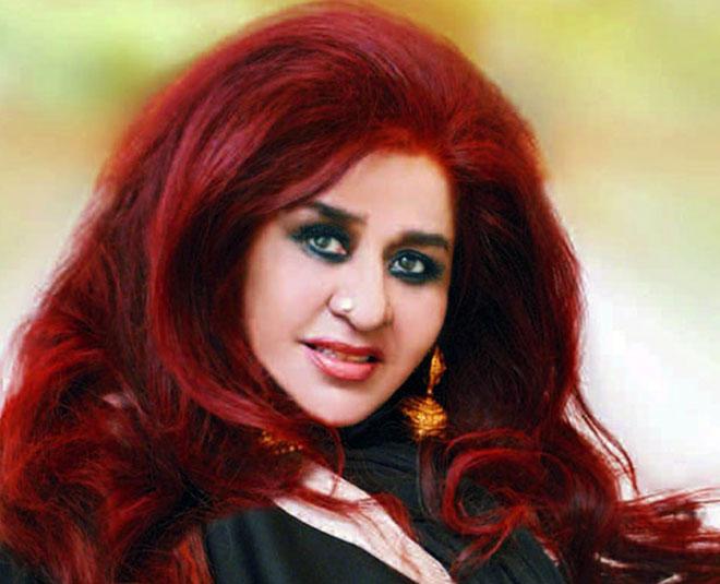shahnaz hair oil Main