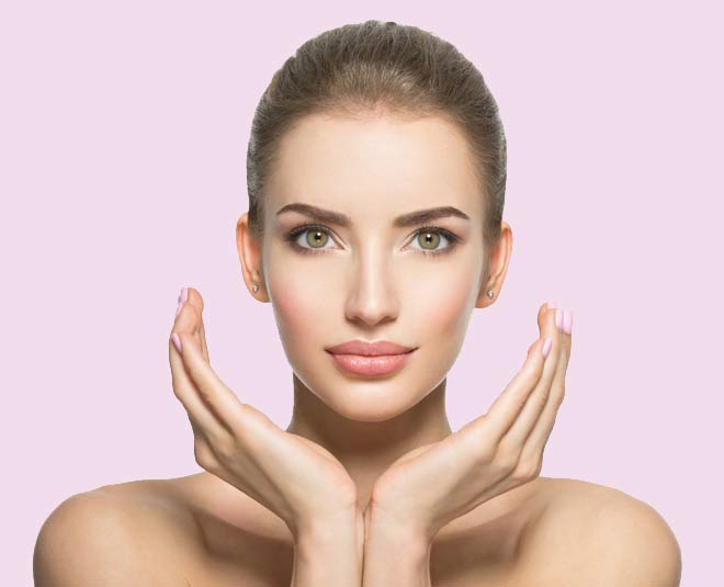 skin care tips and tricks main
