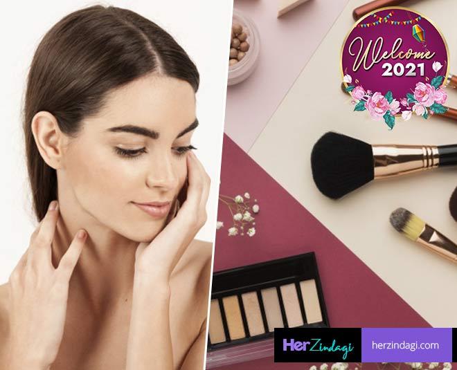 skin care trends  main