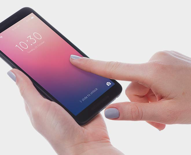 smartphone battery tricks