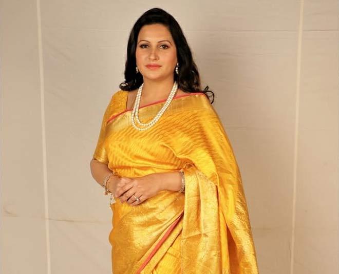sonali phogat actress