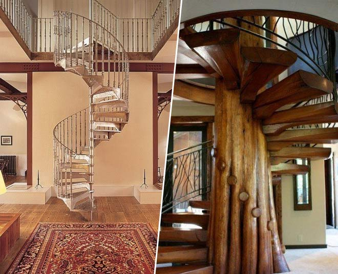 stairs home decor main