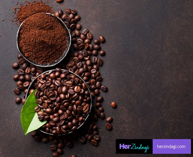 store coffee powder for long time  kitchen hacks
