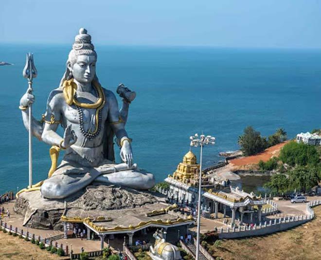 tourist places of gokarna in  karnataka
