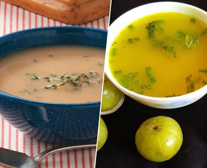 try these soup recipes in winter tips