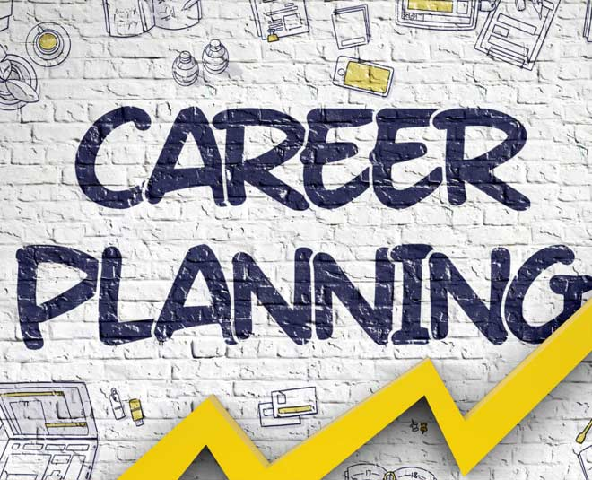 unconventional careers m