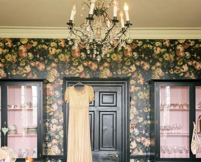 wallpaper for room main