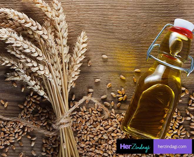 wheat oil main