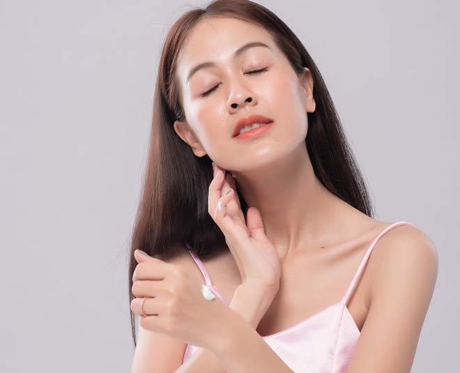 winter skin dryness home remedies