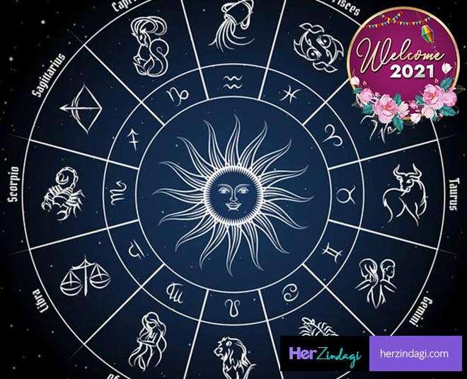 year beginner  tarot cards