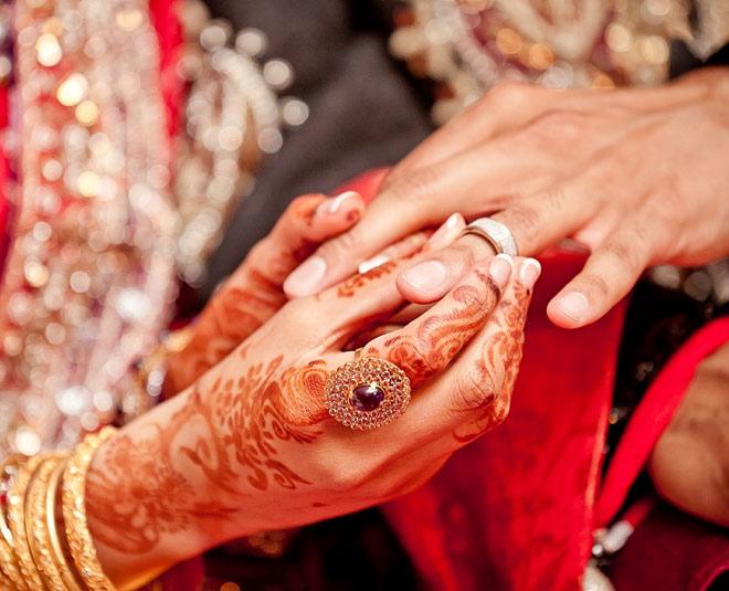 a new initiative women priest maheshwari breaks stereotypes main