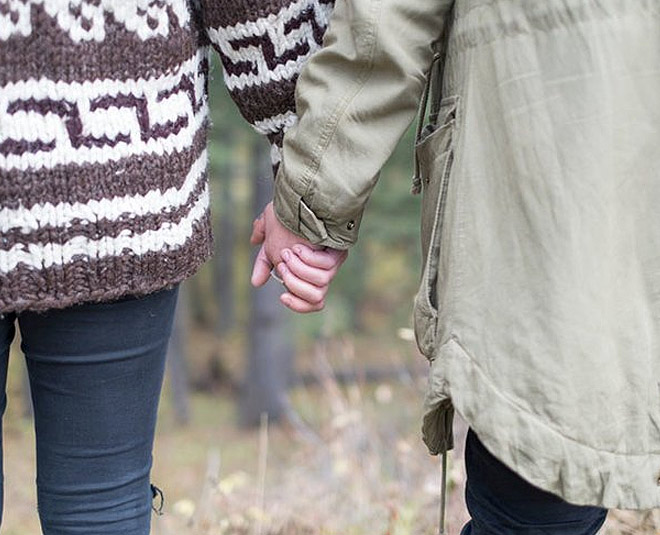 benefit of couple counselling before marriage TIPS