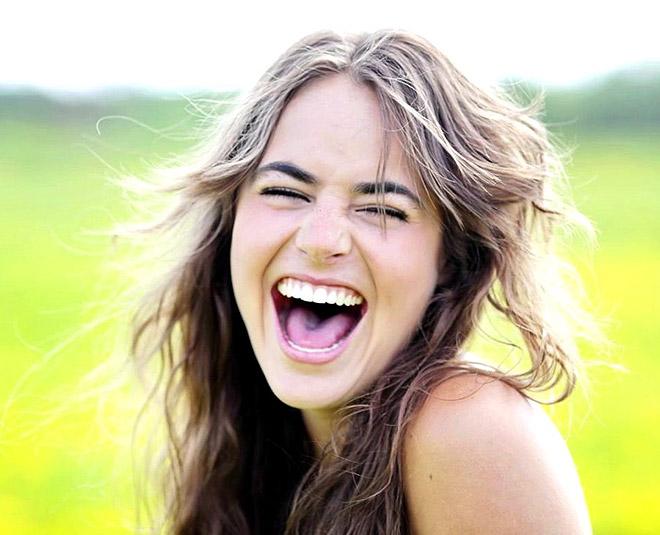 benefits of tongue scraping m