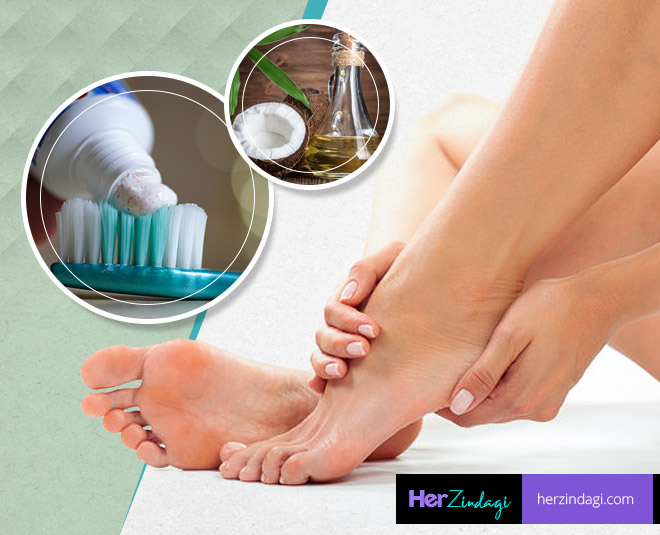 best instant feet pedicure for time saving