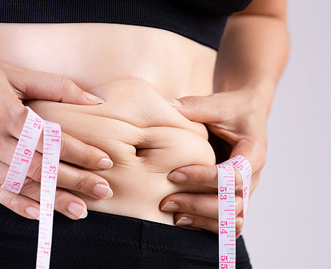 best lifestyle changes to reduce belly fat