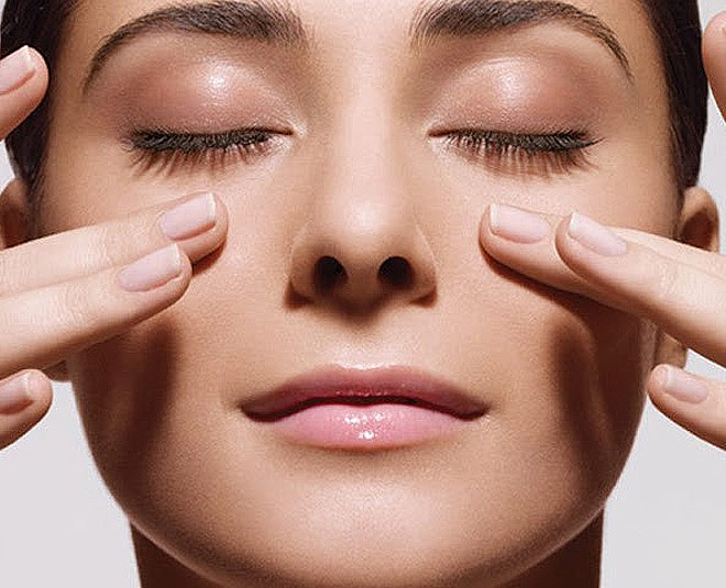 best tips for youthful eyes