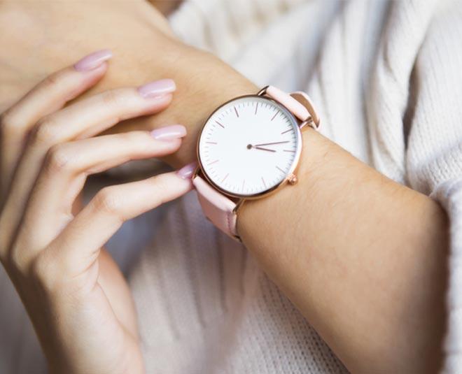 best watches women