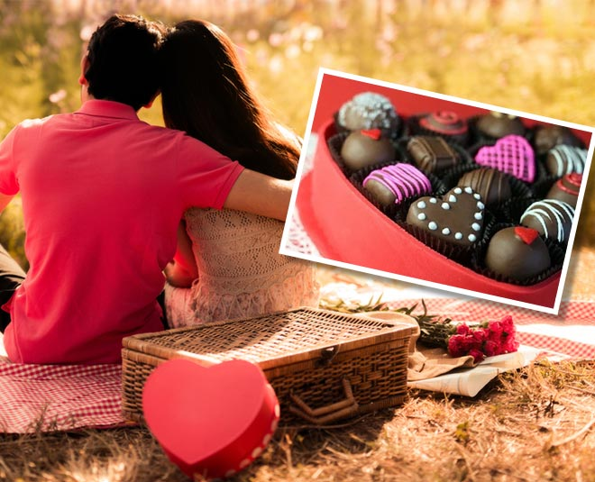 celebrate valentines day these hot chocolate shop around delhi TIPS