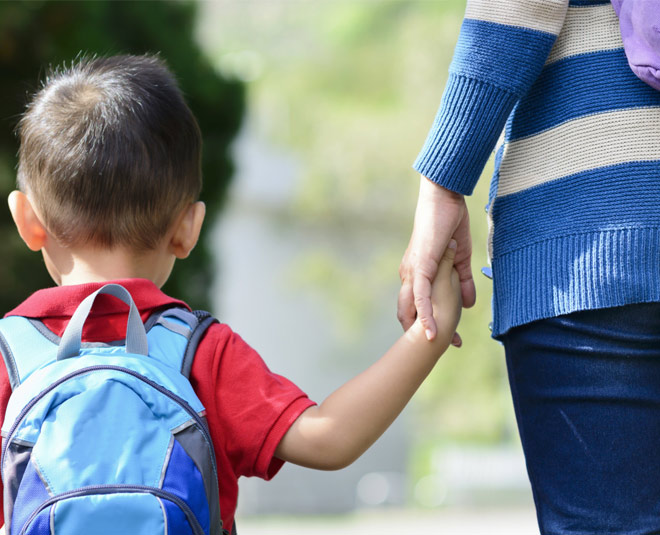 children and parenting psychological needs
