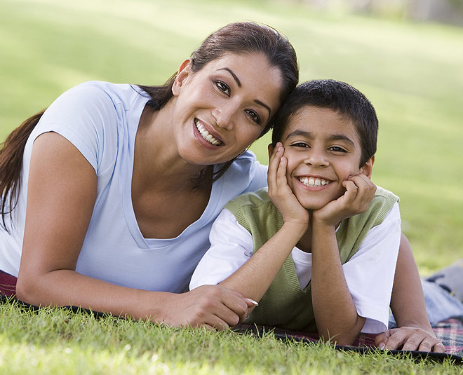 effective parenting tips for kids m